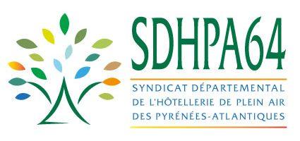 SDHPA64